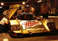 busby_962_1989daytona_chassishr71163463708