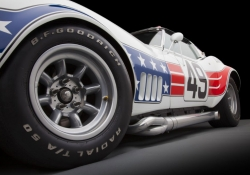 1969-chevrolet-bfg-stars-stripes-at-auction-6