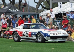 1969-chevrolet-corvette-bfg-49-zl1-race-car