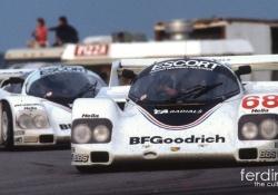 bf-goodrich-porsche-962-daytona-1986