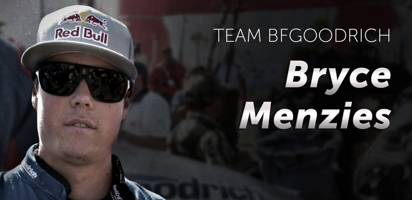 teambfg_05_bryce_menzies_feature