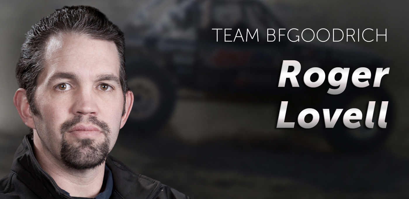 teambfg_15_roger_lovell_feature