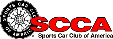 SCCA Finger Lakes Champ Tour @ Seneca Army Depot