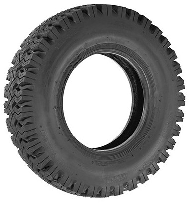 BFGoodrich Traction T/A (not actual tire)