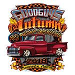 Goodguys 29th Autumn Get-Together @ Alameda County Fairgrounds
