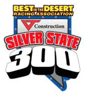 Silver State 300