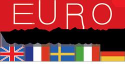 Euro Auto Festival @ The Preserve at Verdae