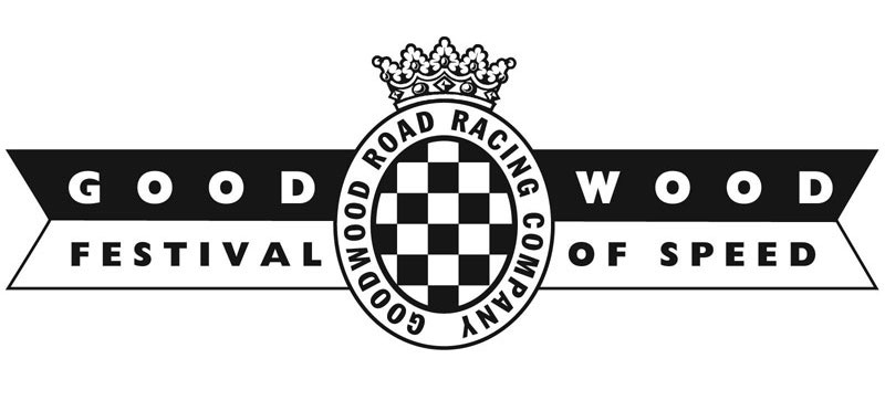 Goodwood Festival of Speed @ Goodwood House