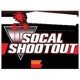 SoCal Shootout - Lucas Oil Off Road Racing Series @ Glen Helen Raceway