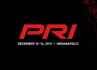 Performance Racing Industry Trade Show @ Indiana Convention Center