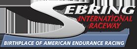 SportsCar Encore at Sebring @ Sebring International Raceway