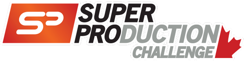Super Production Challenge Series - Shannonville @ Shannonville Motorsport Park
