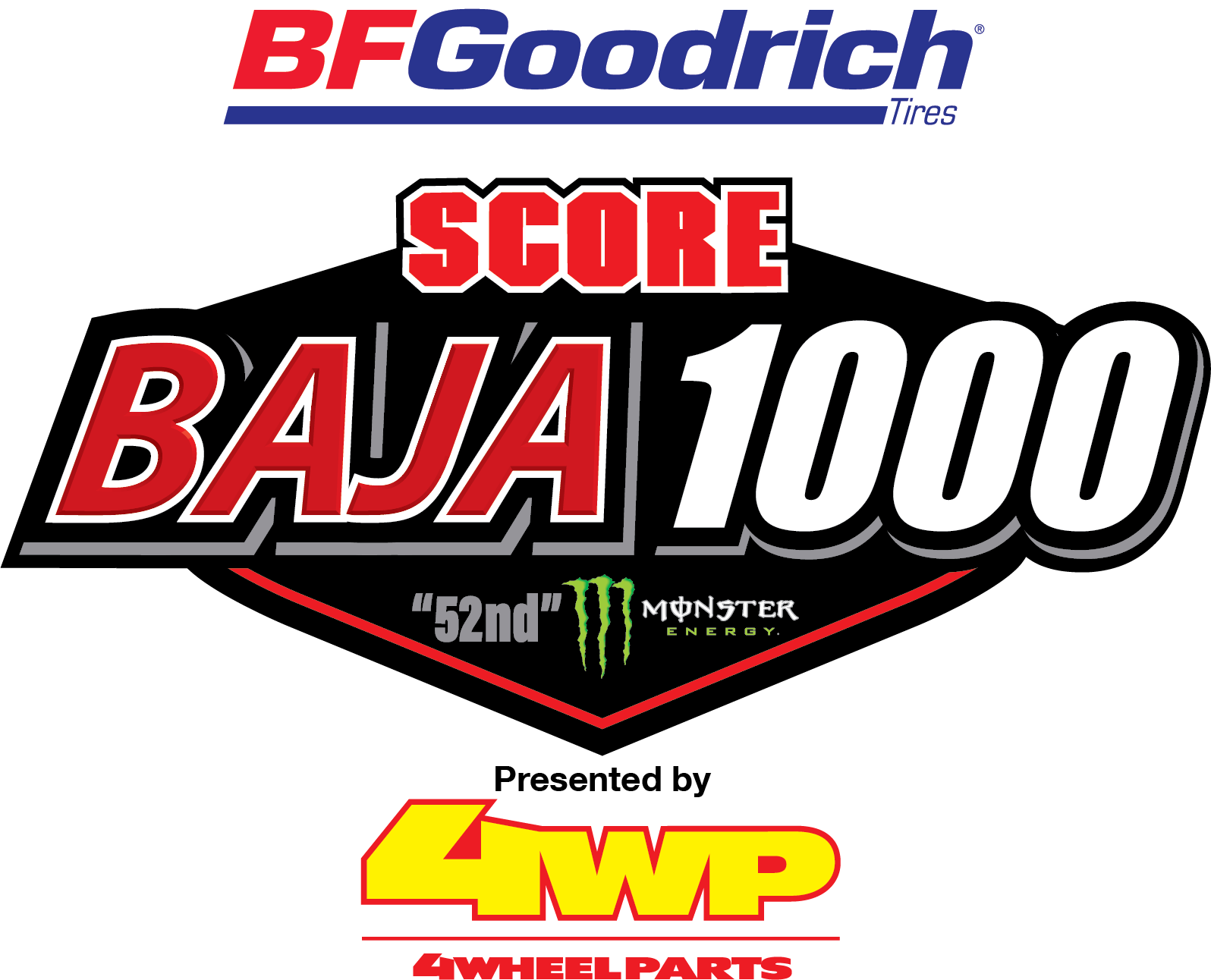 BFGoodrich Takes Center Stage at the 52nd SCORE Ba…