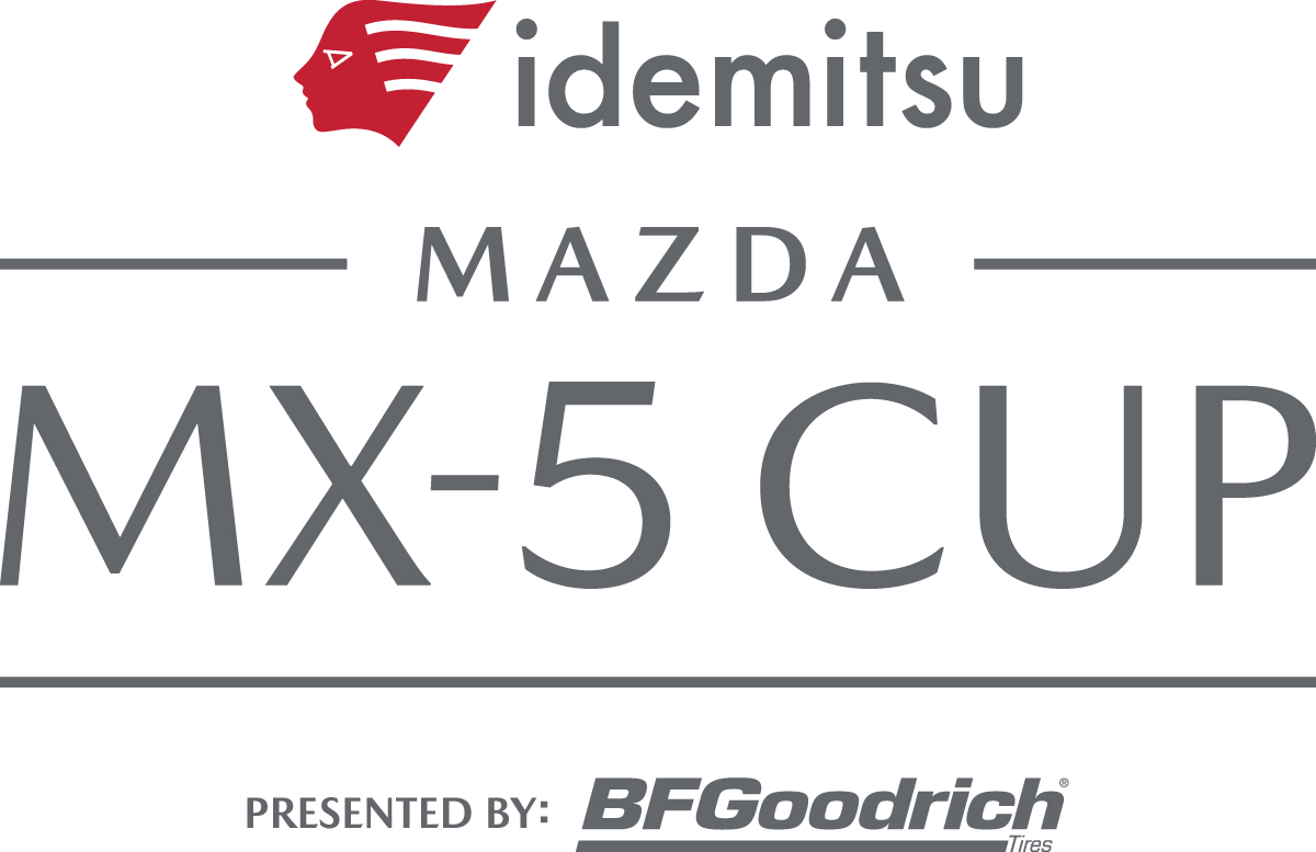 Mazda Expands Viewing Options for 2021 MX-5 Cup